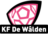 KF-de-Wâlden-logo